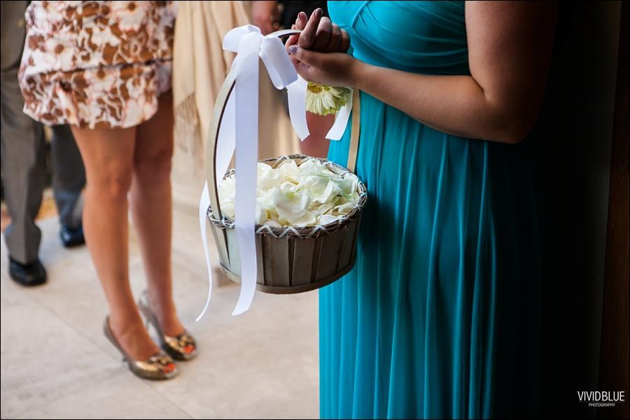 VividBlue-OA-blowfish-wedding054
