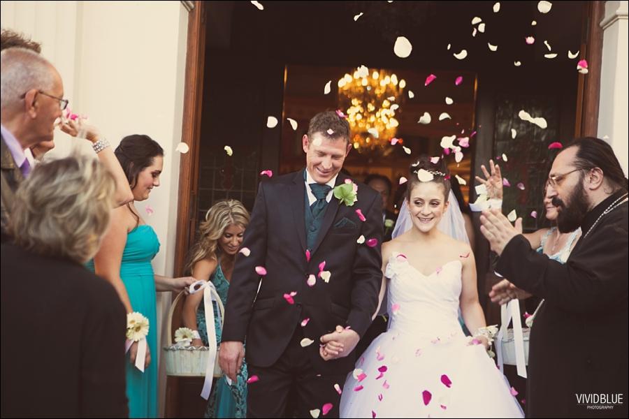 VividBlue-OA-blowfish-wedding055